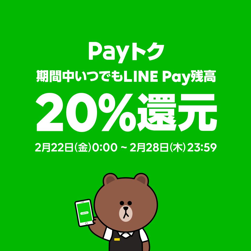 20190213【payトクrm】