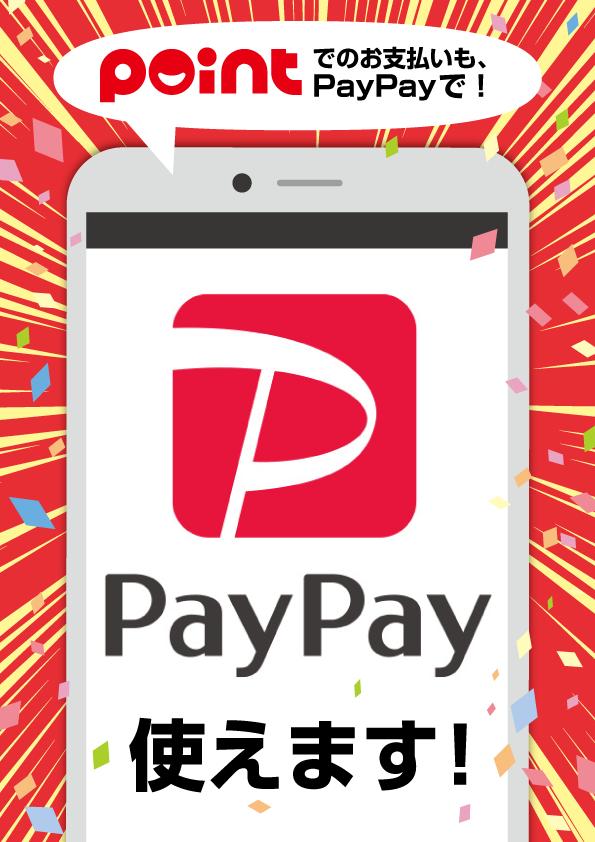 Paypay sinthaku2 1