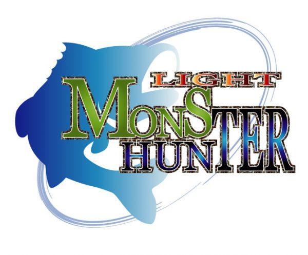 Light monster hunter 2