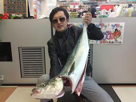 Okayama buri 190324 1