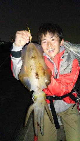 Honjou20130426120808