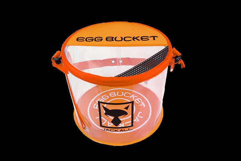 Egg bucket or 800x533
