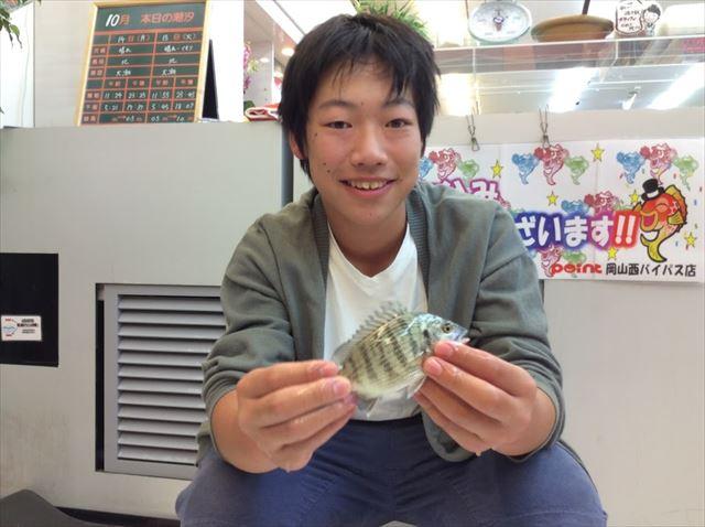 Okayama chinu 191014 2 r