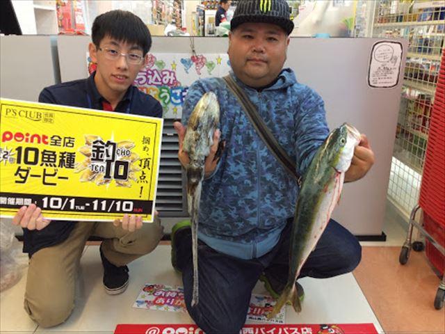 Okayama hamachi 20191020 2