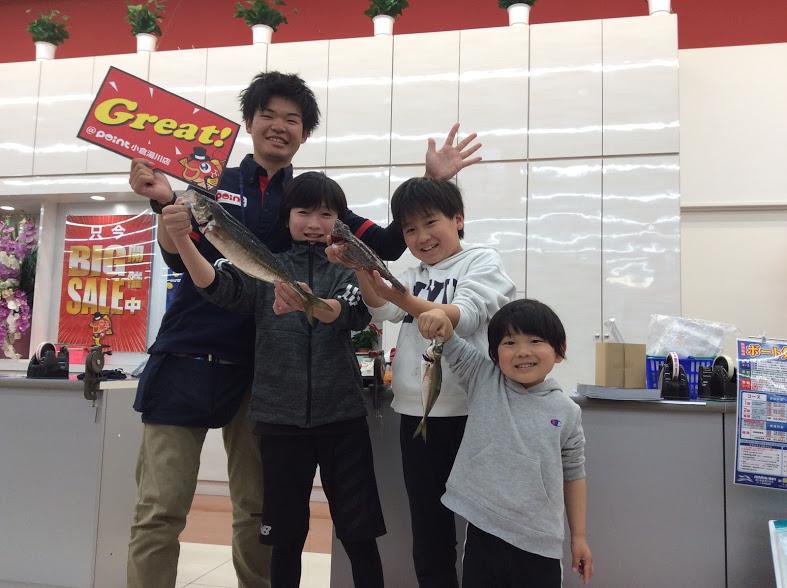 Yugawa200319 azi 02 1