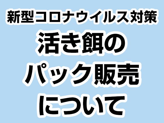 Omochikomi 8