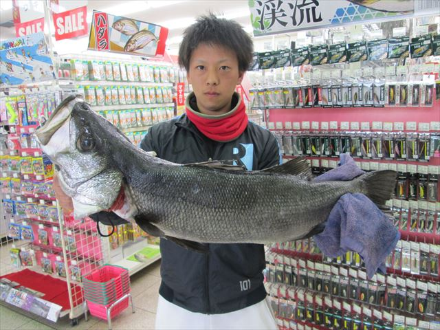 Point hirasuzuki 200413 1