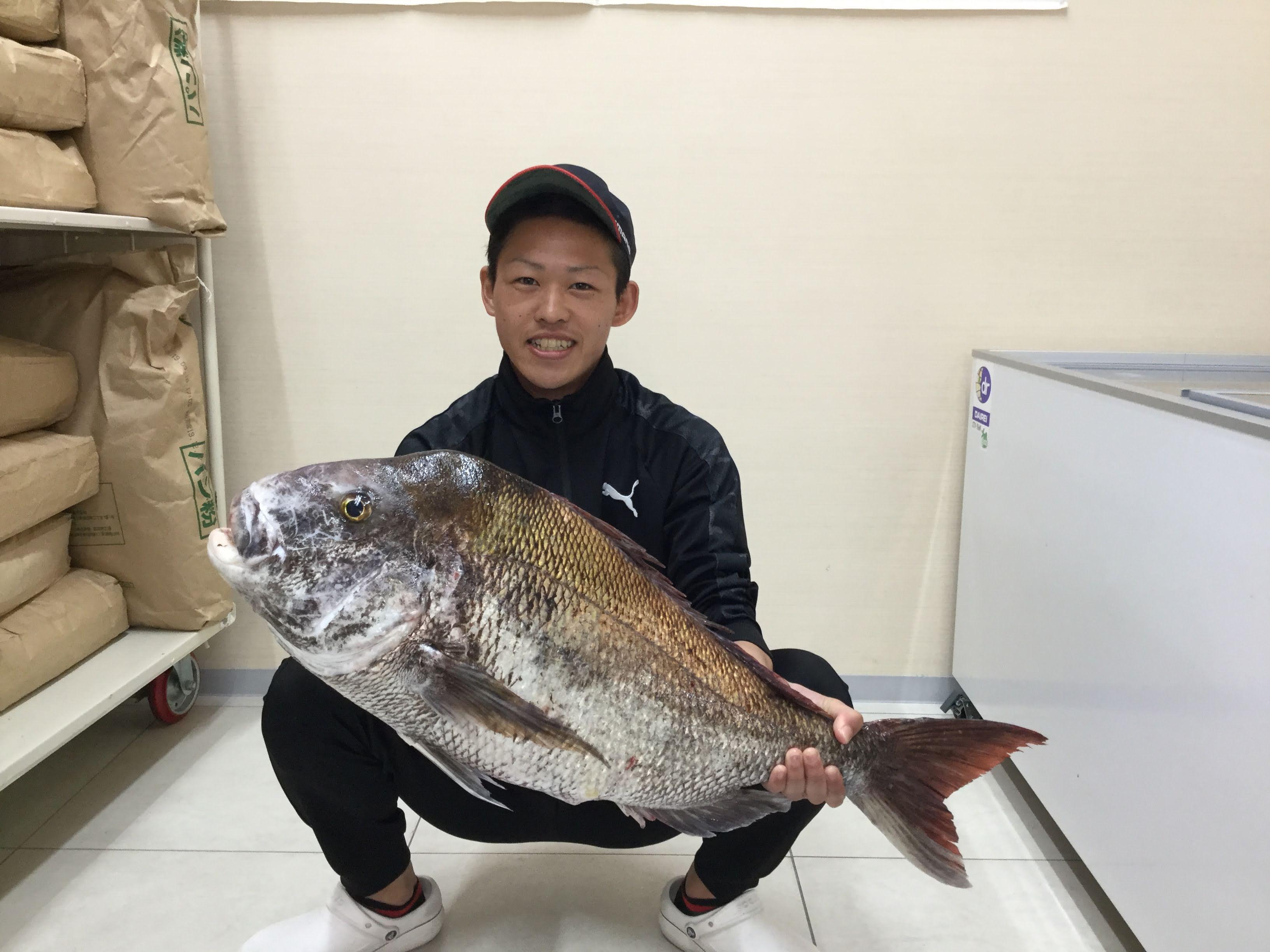 Taniyama madai 200412 2