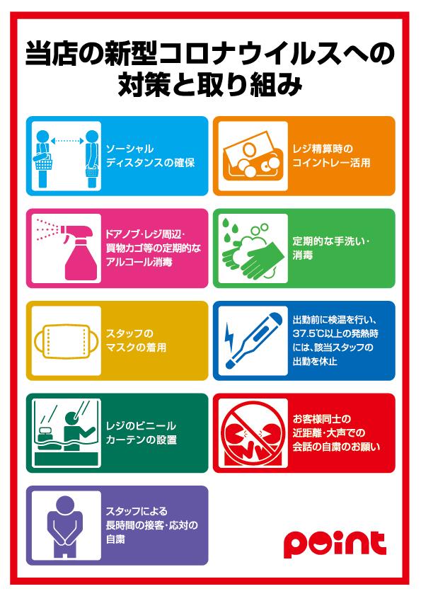 Tenpo taisaku icon3