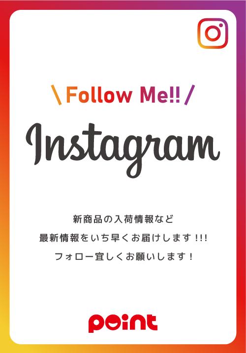 Instagram sam